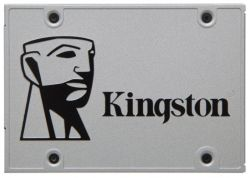ssd kingston 240 suv400s37-240g imp