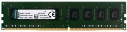 ram ddr4 4g 2133 kingston kvr21n15s8-4 imp
